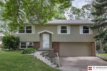 Photo of 9462 Binney Street Omaha, NE 68134
