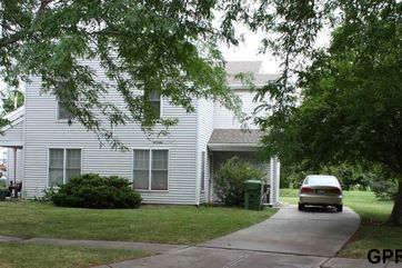 Photo of 1721 Whittier Street Lincoln, NE 68503