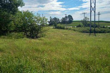 Photo of 14327 W Sandhill Road Louisville, NE 68037