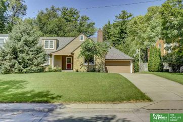 Photo of 454 N 61st Street Omaha, NE 68132