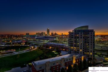 Photo of 555 Riverfront Plaza Omaha, NE 68102