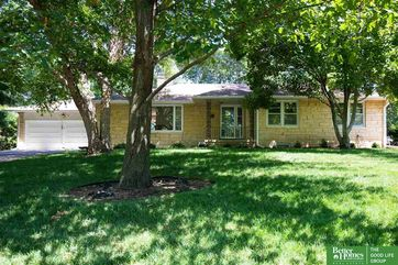 Photo of 317 S 70th Street Omaha, NE 68132