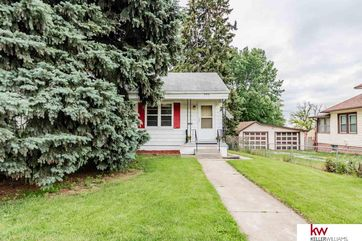 Photo of 3931 X Street Omaha, NE 68107