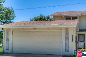 Photo of 9027 Gary Circle Omaha, NE 68138 - Image 6