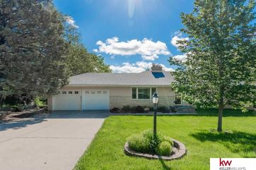 Photo of 1623 S 90 Street Omaha, NE 68124