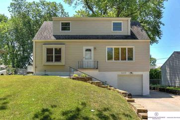 Photo of 8003 Grover Street Omaha, NE 68124