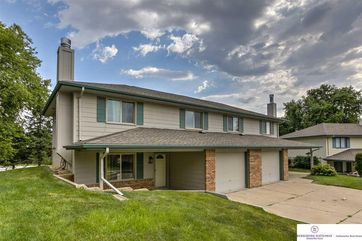 Photo of 16128 Wright Plaza Omaha, NE 68130