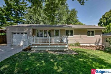 Photo of 11306 Westover Road Omaha, NE 68154-3228