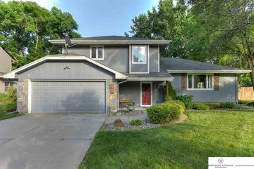 Photo of 1843 S 160 Street Omaha, NE 68130