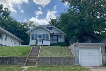 Photo of 3004 S 15th Street Omaha, NE 68108