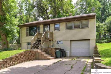 Photo of 49 Country Club Road Ralston, NE 68127