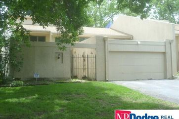 Photo of 16005 Oak Plaza Omaha, NE 68130