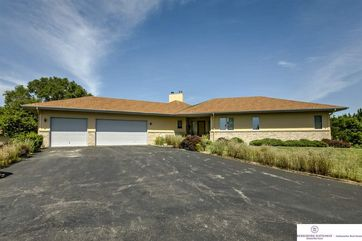 Photo of 1678 County Road P41 Omaha, NE 68122