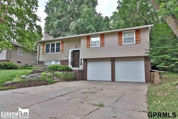 Photo of 13423 N Shirley Street Omaha, NE 68144