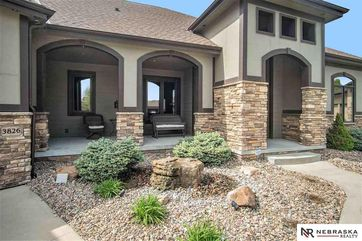 Photo of 3826 N 267th Circle Valley, NE 68064