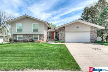 Photo of 513 Martin Drive North Bellevue, NE 68005
