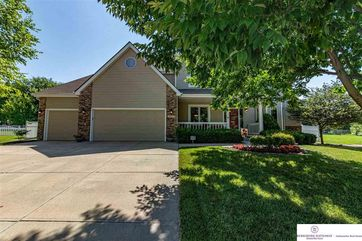 Photo of 17715 Dorcas Circle Omaha, NE 68130
