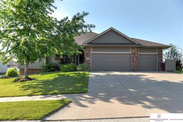 Photo of 21204 Hampton Drive Gretna, NE 68028