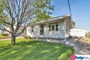 Photo of 326 S Garfield Street Fremont, NE 68025