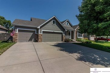 Photo of 7817 171st Street Omaha, NE 68136