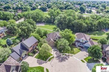 Photo of 17018 Cinnamon Circle Omaha, NE 68135