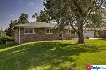 Photo of 7115 N Country Club Road Omaha, NE 68152