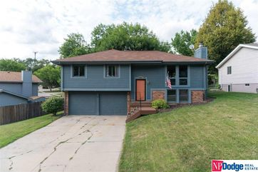Photo of 4818 Borman Street Omaha, NE 68157 - Image 11