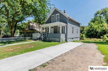 Photo of 3659 Bedford Avenue Omaha, NE 68111