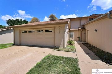 Photo of 8615 Meadows Parkway Omaha, NE 68138