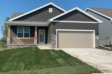Photo of 2214 Hedgeapple Road Plattsmouth, NE 68048