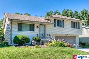 Photo of 13009 Ames Avenue Omaha, NE 68164