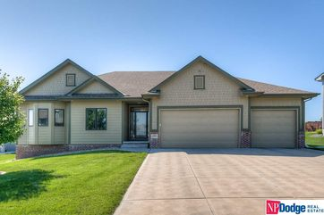 Photo of 14961 Sage Circle Bennington, NE 68007