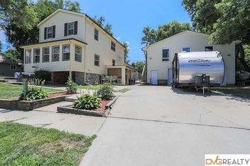 Photo of 2515 Jefferson Street Omaha, NE 68107