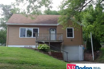 Photo of 3955 N 55th Street Omaha, NE 68104