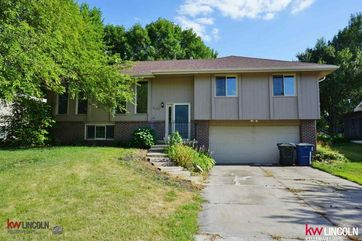 Photo of 3033 Browning Street Lincoln, NE 68516
