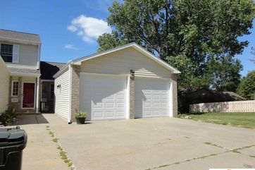 Photo of 6203 Benjamin Pl Place Lincoln, NE 68516