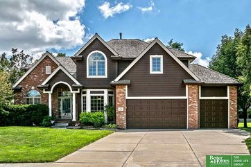 Photo of 2449 S 186th Circle Omaha, NE 68130