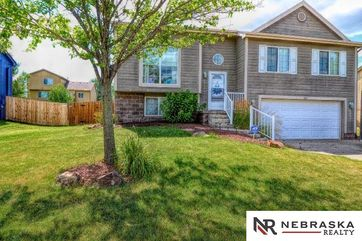 Photo of 1808 Southview Drive Papillion, NE 68046