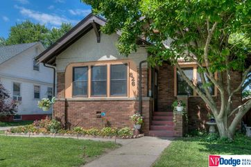 Photo of 826 S 59 Street Omaha, NE 68106