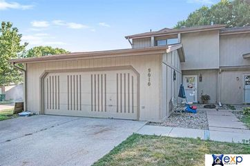 Photo of 9010 David Circle Omaha, NE 68138