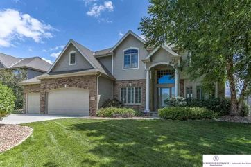 Photo of 10231 Cimarron Woods Drive La Vista, NE 68128