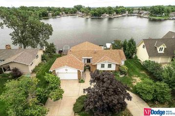 27 Ginger Cove Road Valley, NE 68064-3001 - Image