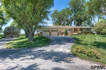 Photo of 3255 Italy Avenue Missouri Valley, IA 51555