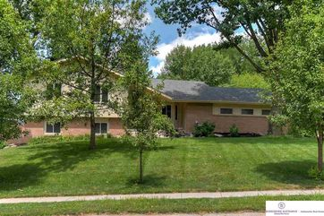 Photo of 12506 Oakair Drive Omaha, NE 68137