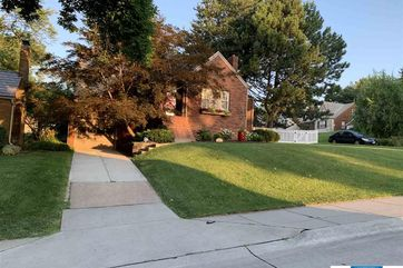 Photo of 1402 S 62 Street Omaha, NE 68106
