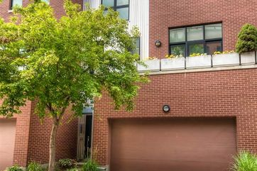 Photo of 1225 Leavenworth Plaza Omaha, NE 68108 - Image 22