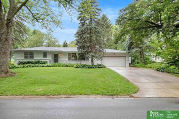 Photo of 3316 Bridgeford Road Omaha, NE 68124
