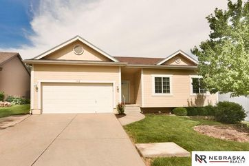 Photo of 4742 N 150th Street Omaha, NE 68116
