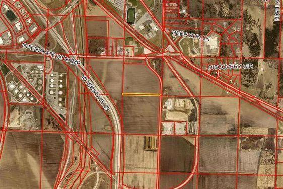 69.43 ACRE E. SOUTH OMAHA BRIDGE Road - Photo 2