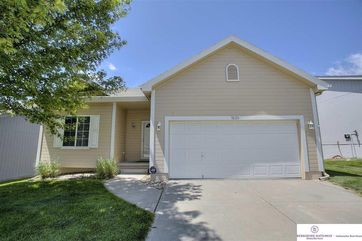 Photo of 7026 S 183 Street Omaha, NE 68136